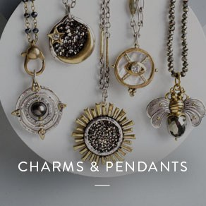 all_charms-pendants