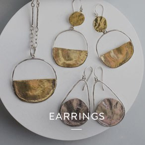 all_earrings