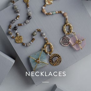 all_necklaces