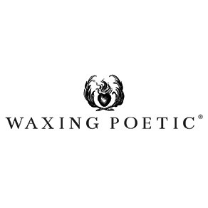 waxing-poetic